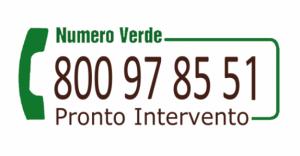N-Verde-2-300x156