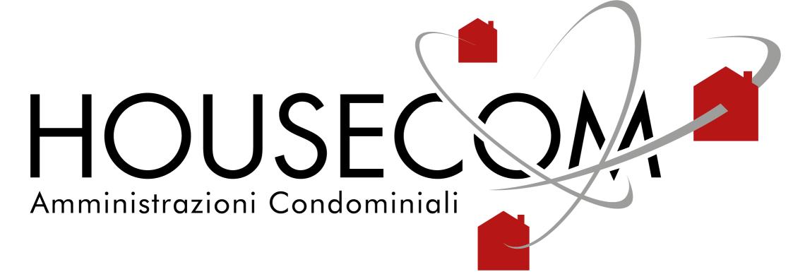 Housecom Amministrazioni Condominiali