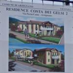 residence_costa_gelsi_2