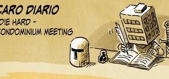 riunione_condominiale1